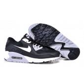 Vente nike tn femme noire Chaussures 36712