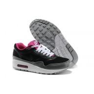 2019 air max pas cher Chaussures 3