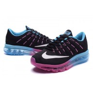 Achat air max 2016 femme solde Site Officiel 10883