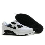 Acheter nike air max soldes femme Chaussures 11439