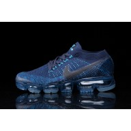 Basket air max vapor max homme Chaussures 17475