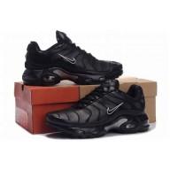 Nouveautés air max pas cher tn Chaussures 1160