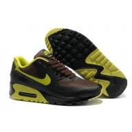 Pas Cher air max 90 pas cher Chaussures 69