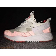 Site air huarache blanche site fiable 316
