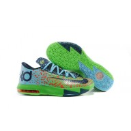 Site baskets nike air max pas cher Site Officiel 4803