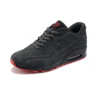 Site baskets nike air max pas cher site fiable 4801