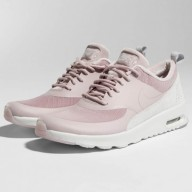Soldes air max thea femme 2018 site fiable 23465