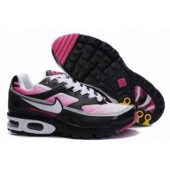 Vente nike tn foot locker femme Site Officiel 36613
