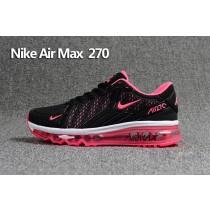 2019 air max 270 rose et noir 2019 23793