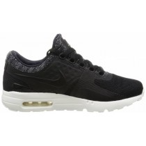 2019 air max the noir destockage 9563