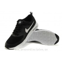 2019 air max thea pas cher Chaussures 3927