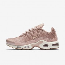2019 nike air max tn femme rose site fiable 36668
