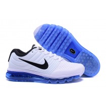 Achat air max 2017 blanche courir site fiable 27760
