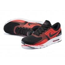 Achat air max zero homme noir Chaussures 10093