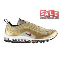 Achat chaussure air max pas cher homme Site Officiel 2499