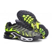Achat chaussure nike tn solde livraison gratuite 35921