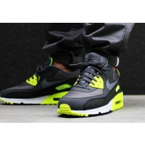 Achat nike air max 90 homme essential Chaussures 21537