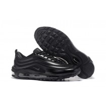 Achat nike air max homme soldes Pas Cher 18309