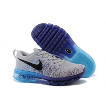 Achat nike flyknit air max solde Chaussures 10915
