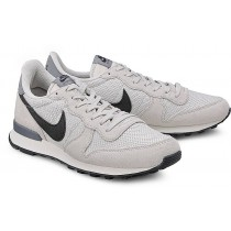 Achat nike internationalist w rose et grise site fiable 33150