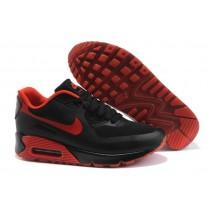 Acheter air max 90 femme hyperfuse Chaussures 20430