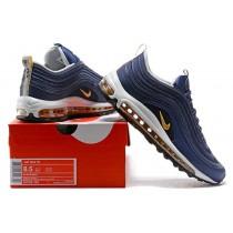 Acheter air max 97 orange pas cher Chaussures 3236