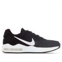 Acheter air max muri homme Chaussures 17324