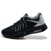 Acheter air max noir foot locker en vente 7585