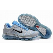 Acheter air max pas cher taille 34 Chaussures 3901