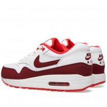 Acheter air max rouge blanc Chaussures 24097