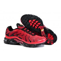 Acheter basket nike air max pas cher destockage en france 1820