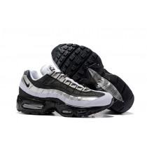 Acheter chaussure air max homme solde en france 18283