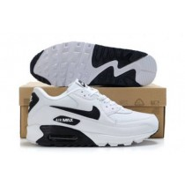 Acheter nike air max 90 homme taille 44 Chaussures 22105