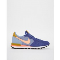 Acheter nike internationalist femme bronze destockage 32548