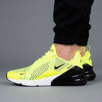 Basket air max 270 homme nike Chaussures 17595