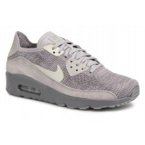 Basket air max 90 homme taille 42 France 22032