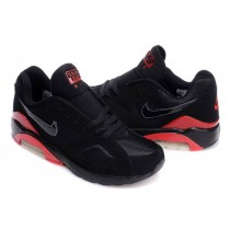 Basket air max pas cher go sport Site Officiel 2223