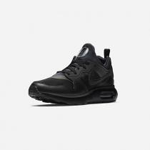 Basket air max prime noir France 8943