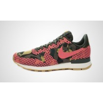 Basket nike internationalist femme outlet en vente 31872