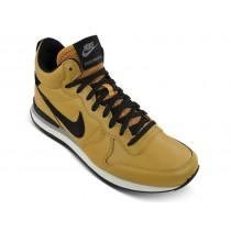 Basket nike internationalist homme bronze Chaussures 32540