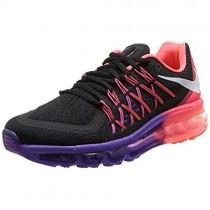 Nouveautés air max 95 blanche amazon Chaussures 27429