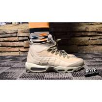 Nouveautés air max 95 kaki beige Chaussures 27129