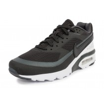 Nouveautés air max homme chausport Chaussures 15883
