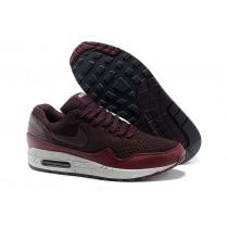 Nouveautés air max homme discount Chaussures 16052