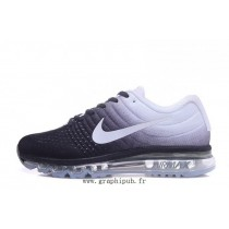 Pas Cher air max 2017 grise homme Chaussures 16637