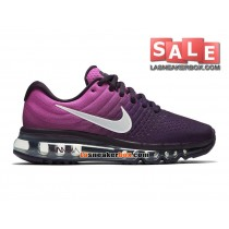 Pas Cher air max fille solde site fiable 10801