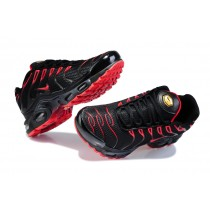 Pas Cher nike tn pas cher homme Chaussures 33928