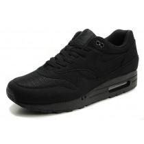 Shop air max 1 noir Pas Cher 390