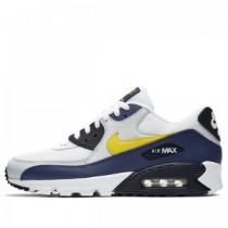 Shop air max 90 essential blanche femme Chaussures 19891