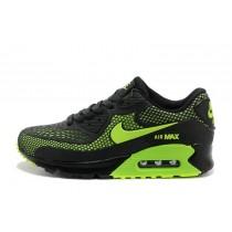 Shop air max 90 homme ebay en soldes 21405
